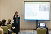 20160929-Distracted_Driving_Summit-120