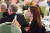 20160929-Distracted_Driving_Summit-056