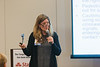 20160929-Distracted_Driving_Summit-122