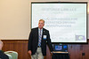 20160929-Distracted_Driving_Summit-093