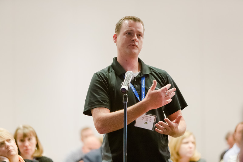 20160929-Distracted_Driving_Summit-070
