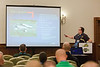 20160929-Distracted_Driving_Summit-147