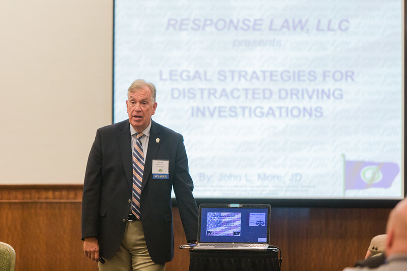 20160929-Distracted_Driving_Summit-103