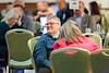 20160929-Distracted_Driving_Summit-060