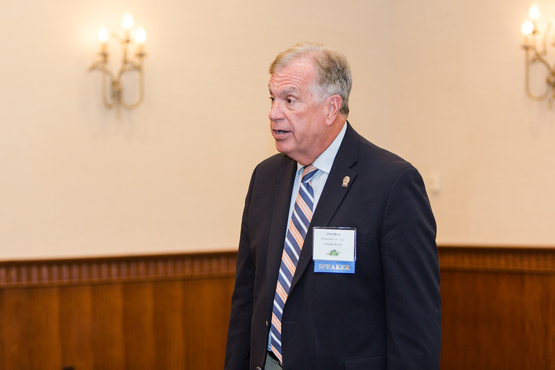 20160929-Distracted_Driving_Summit-096