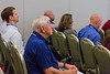 20160929-Distracted_Driving_Summit-134