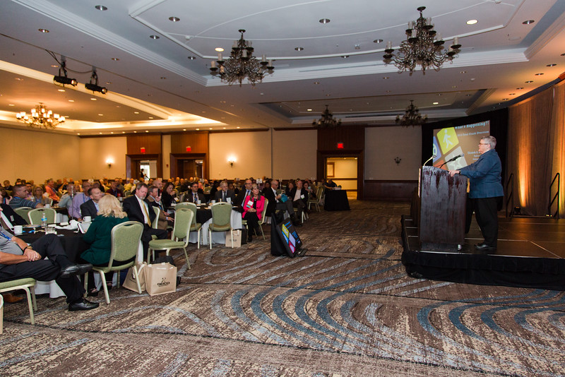 20160929-Distracted_Driving_Summit-007