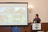20160929-Distracted_Driving_Summit-142