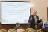 20160929-Distracted_Driving_Summit-115