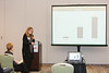 20160929-Distracted_Driving_Summit-127