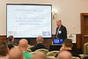 20160929-Distracted_Driving_Summit-109