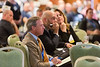 20160929-Distracted_Driving_Summit-034