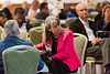 20160929-Distracted_Driving_Summit-033