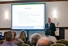 20160929-Distracted_Driving_Summit-136