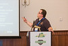 20160929-Distracted_Driving_Summit-143
