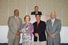 "2009 Governor's Transportation Safety Award for Youth Traffic Safety:<br /> Robin Thompson, ""The ART of Driving"""