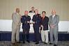 2009 Governor's Transportation Safety Award for Impaired Driving:<br /> Harrisonburg Police Department
