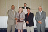 2009 Governor's Transportation Safety Award for Media:<br /> Lindsey Roberts, WVEC TV 13 Reporter