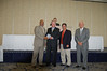 2009 Governor's Transportation Safety Award for Aviation Safety:<br /> Michael Mills, Director of Flight Operations and Safety for the Virginia Department of Aviation (DOAV)