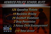 cbs6 school zone coverage1