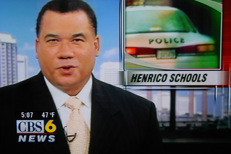 cbs6 school zone coverage2