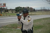 Pittsylvania County Sheriff's Office using LIDAR