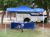 National Night Out 002
