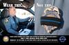 OfficerBeltUsePoster-Henrico_5