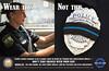 OfficerBeltUsePoster-VBPD_2
