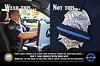 OfficerBeltUsePoster-Newport_News_1