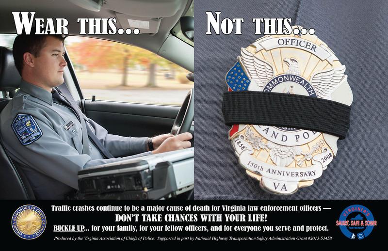 OfficerBeltUsePoster-Ashland