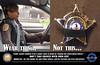 OfficerBeltUsePoster-ArlingtonCo