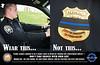 OfficerBeltUsePoster-Radford