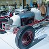 Helgius midget racercragar engine,1948, American dreamcars and bikes,exposition,tentoonstelling