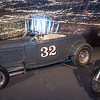 Hot Rod,Ford,American dreamcars and bikes,exposition,tentoonstelling