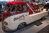 Essen Motor Show,Volkswagen