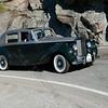 Rolls-Royce Silver Dawn,1953,,22st British Classic Car Meeting,rally,Sankt Moritz