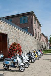 motorcycle,motorfiets,moto
