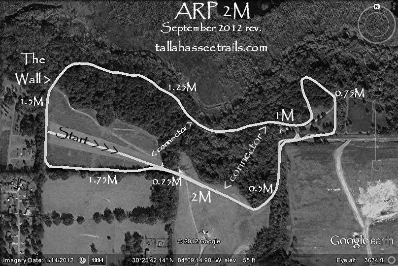 ARP 2M Sept2012rev sharpen30   splits