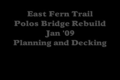 MVI_0879-0880 Polos Bridge