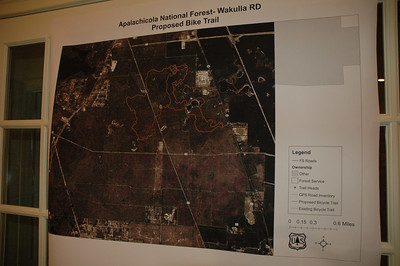 Another view of the same thing. Munson Hills is in orange/yellow, the proposed stuff is marooney.