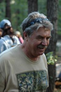 Chuck Goodheart
