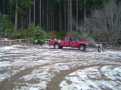 Dec 2, 2006 - Tahuya