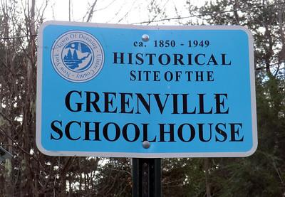 Greenville Ulster-3 11-5-12