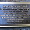 Horse_Chock_Brook_bridge-20 6-9-13