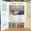 Horse Chock Brook bridge-9 12-7-13