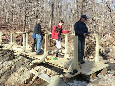 Horse_Chock_Brook bridge-45 3-9-13