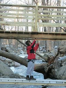 Horse_Chock_Brook bridge-54 3-9-13