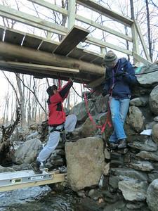 Horse_Chock_Brook bridge-58 3-9-13