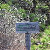 Sam's Point Signs & Markers 020